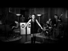 This Jazz Cover Of Metallica's 'Nothing Else Matters' Will Make You Nostalgic And Make You Dance.   Someecards Music