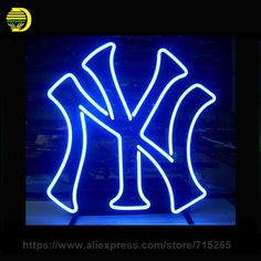 Compare Prices on Yankee Neon Sign- Online Shopping/Buy Low Price ...