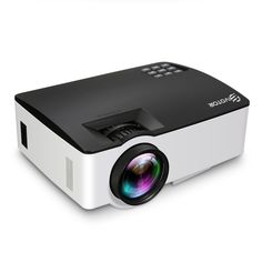 Projector Reviews, Movie Projector, Lcd Projector, Portable Projector, Usb, Outdoor Projector, Smartphone, Dvd Vcr, Shopping