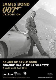 James-Bond-exposition-Paris