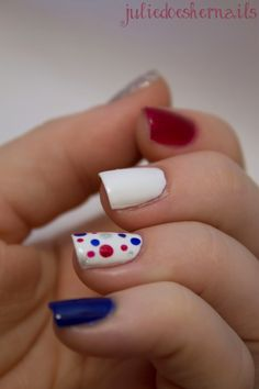 4th-of-July-Nails-07.jpg 1,066×1,600 pixels