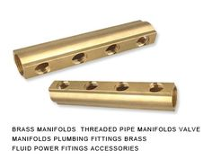 Manifolds Brass Pipe Manifolds Valves #Manifolds #BrassPipeManifolds  #ManifoldsValves Brass Manifolds, made from highly drawn Brass extruded bars using high quality brass profiles and sections with hot forging process, remarkable sealing performance, super pressure resistance, anti-rust & anti corrosive Brass manifold for al-pex pipe, other products: Brass pipe fittings, brass plumbing fittings,Brass PEX fittings, manifold, brass manifold, brass valves, check valves, ball valve  etc.