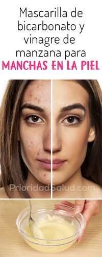 Fantastic beauty care tips are offered on our internet site. Take a look and you wont be sorry you did. Natural Living, Beauty Hacks For Teens, Makeup 101, Easy Makeup, Luscious Hair, Home Remedies For Hair, Natural Beauty Tips, Clean Face, Health Tips