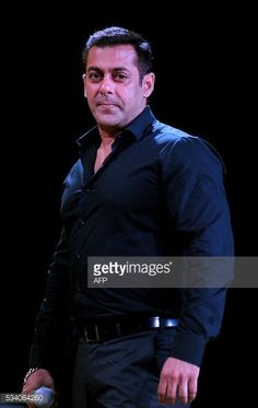 Salman Khan Wallpapers, Number One, My World, Actors, Songs, My Love, Twitter, Big Big, Fan