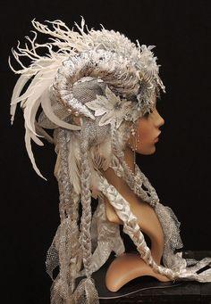 """트위터의 ART In G 자료 봇 님: """"뿔 헤드 악세사리 #뿔 #머리장식 #왕관 #악세사리 #디자인 #자료 #아트인지 #Horn #Headdress #Crown #Accessory #Design #Reference #ArtInG https://t.co/5OpI9zOjmM"""""""