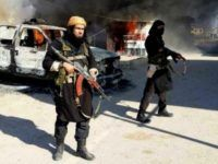 The Islamic State in Iraq and al-Sham (ISIS) has seemingly come out of nowhere to become the wealthiest terrorist organization in the world, surpassing long-active organizations such as al Qaeda, al Shabab and the Taliban. Islam, Bbc News, La Charia, Neumann, Sharia Law, Al Qaeda, Al Jazeera, Female Doctor, Baghdad