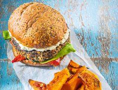 Portobello-Burger2-