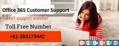 What is Windows Defender Security Center Tech Support Scam? The Windows Defender Security Center Alert is a web browser based tec. Call Support, Tech Support, Customer Support, Customer Service, Google Hardware, Ms Office 365, Book Burning, Windows Programs, Microsoft Support