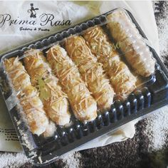 From: http://cemilan.larisin.com/post/141077739781/cheese-roll-primarasa-for-order-contact-wa