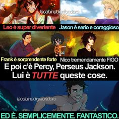 Read 120 from the story humor percy jackson by sofiaisarocker (daughter of Hades) with reads. Percy Jackson Quotes, Percy Jackson Fan Art, Percy Jackson Fandom, Percy Jackson Comics, Tio Rick, Uncle Rick, Solangelo, Percabeth, Daughter Of Poseidon