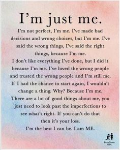 Self Love Quotes, Wise Quotes, Words Quotes, Motivational Quotes, Inspirational Quotes, Sayings, Calm Quotes, Qoutes, Positive Thoughts