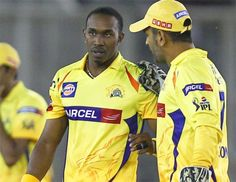 Match 11: Kings XI Punjab vs Chennai Super Kings