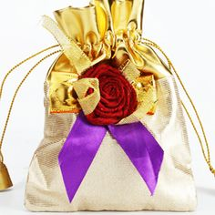 Sugar Free Diwali Chocolates Diwali Gifts, Online Gifts, Band, Chocolates, Sugar Free, Accessories, Sash, Chocolate, Bands
