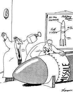 the far side cartoons - Google Search