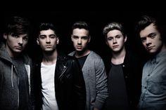 One Direction não quebrou o recorde de Nicki Minaj, no VEVO - http://metropolitanafm.uol.com.br/novidades/entretenimento/one-direction-nao-quebrou-o-recorde-de-nicki-minaj-vevo