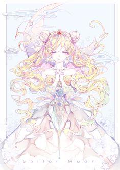 Princesse fantastique
