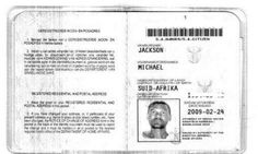 jackson South African Names, Popular Stories, Inventions, Affair, Jackson, Let It Be, Afrikaans, Personalized Items, Funny