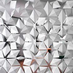 Room Divider Facet-Bloomming-Bas van Leeuwen-Mireille Meijs