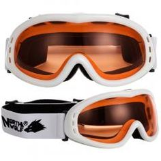[ 21% OFF ] Outdoor Sports Anti-Fog Ski Goggles Professional Snowboard Glusses Can Be Put Myopic Glasses 4 Colors Drop Shipping Wholesale