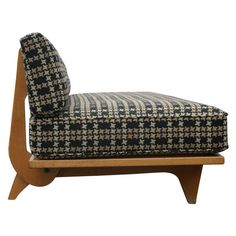 Richard Stein For Knoll Daybed Sofa at 1stdibs