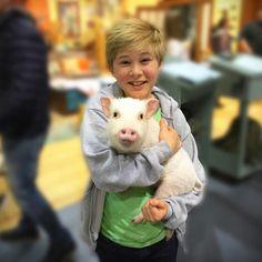 #CaseySimpson Nicky Ricky, Spongebob Squarepants, Hot Boys, Actors & Actresses, Dawn, Crushes, Cute, Animals, Animales