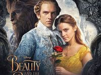 "Dan Stevens(Beast) & Emma Watson(Belle) ""Beauty and the Beast"" Bella Disney, Disney Dream, Disney Love, Disney Magic, Disney Films, Disney And Dreamworks, Disney Pixar, Beauty And The Beast Movie, Beauty And The Best"