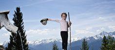Familienurlaub in Tirol - Erholung für die ganze Familie