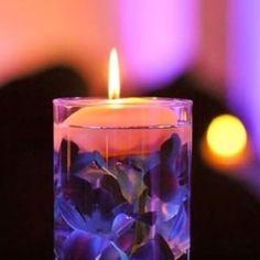 recuerdos para quinceaños baratos Candle Holders, Tableware, Glass, Ideas Fáciles, Ideas Para, Ideas Bautizo, Confirmation, Boards, Hello Kitty Nails