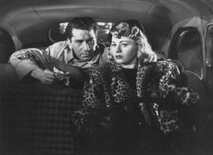 Film Noir ,Richard Conte, Cry of the City Film Noir, Shelley Winters, Director: Robert Siodmak Richard Conte, Shelley Winters, The Late Late Show, Great Films, Classic Movies, Old Hollywood, Classic Hollywood, Actors & Actresses, Hollywood Actresses