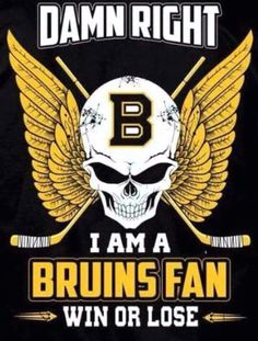 Boston Bruins Wallpaper, Nhl Wallpaper, Trippy Wallpaper, Hockey Teams, Ice Hockey, Hockey Room, Hockey Rules, Funny Hockey, Sports Teams