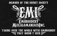 photo EMI_badge.jpg