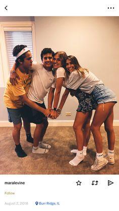 Boy Best Friend Pictures, Best Friend Couples, Guy Best Friend, Best Friend Goals, Cute Couples Photos, Cute Couple Pictures, Cute Couples Goals, Couple Goals, Bff Goals