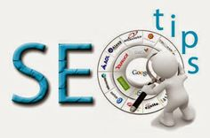 27 Tips for SEO to improve your SEO Positioning