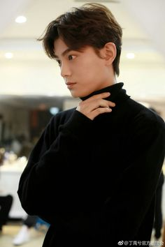 Intense Love, Korean People, Character Poses, Handsome Actors, Drama Korea, Chinese Boy, Asian Actors, Asian Men, China
