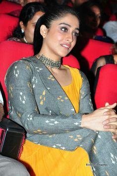 South Actress, South Indian Actress, Beautiful Indian Actress, Beautiful Actresses, Indian Suits, Indian Wear, Hot Actresses, Indian Actresses, Beautiful Saree