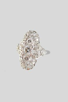 29 engagement rings you HAVE to see