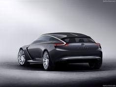 Monza ganhará espaço no estande da Opel em Frankfurt. http://revista.webmotors.com.br/saloes/monza-ganhara-espaco-no-estande-da-opel-em-frankfurt/1333467141498