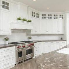 Explore the inside of 2 Biltmore Estates All-White Interior luxury design Penthouse
