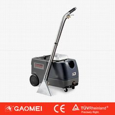 12 Best Portable Carpet Amp Tile Cleaning Start Up Packages
