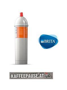 Brita Purity Steam C500 Filter, Personal Care, Technology, Coffee Break