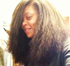 1000 Images About Cute Styles On Pinterest Taraji P