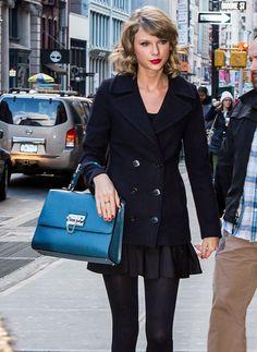 Taylor-Swift-Dolce-and-Gabbana-Monica-Bag 3bcb2079a6bea