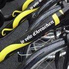 Distribution de vélos gratuits pour les Arcachonnais | UrbaNews.fr Veils