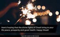 diwali greetings - Google Search Diwali Greetings, Divine Light, Peace, Lights, Happy, Life, Google Search, Ser Feliz, Lighting