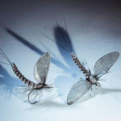 flyfishing art   Fly dreamers