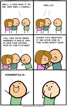 Want some laughing and funny stuffs? Today, I try my best to find and share 37 most funniest web comics on Disqora. These are the funny webcomics memes pictures that making you a lot fun and laugh. Funny Shit, Funny Cute, The Funny, Funny Jokes, Funny Stuff, Funny Things, Random Stuff, Cute Comics, Funny Comics