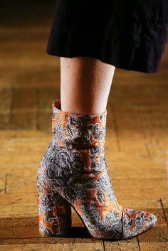 De Imágenes Zapatos Y Shoe Más Botas Boots 97 Mejores Balenciaga w5YnqEv