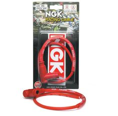 17 Best NGK/NTK Products images in 2012 | Spark plug, Ear Plugs, Plugs