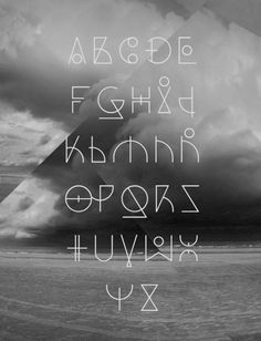 a fun display typefaces - Google Search