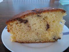 Παραδοσιακές και όχι μόνο συνταγές που προσδοκούμε να τα απολαύσετε. Banana Bread, Desserts, Food, Tailgate Desserts, Deserts, Essen, Postres, Meals, Dessert